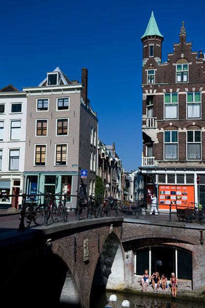 Utrecht_05