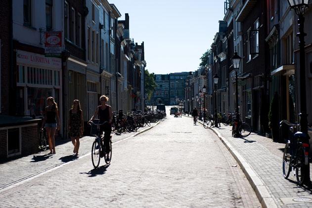 Utrecht_06