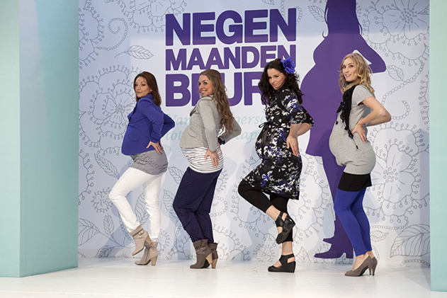 negenmaandenbeurs_amsterdam
