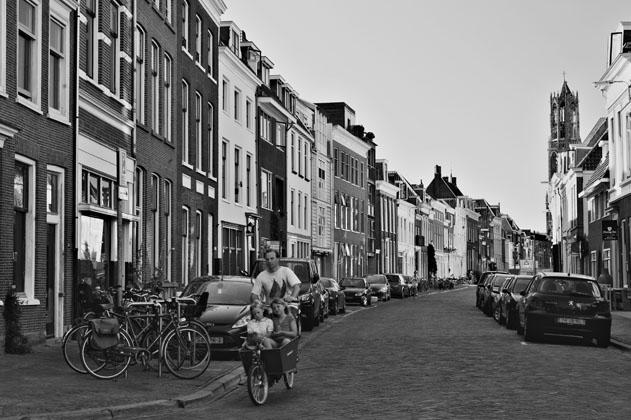 Utrecht_24