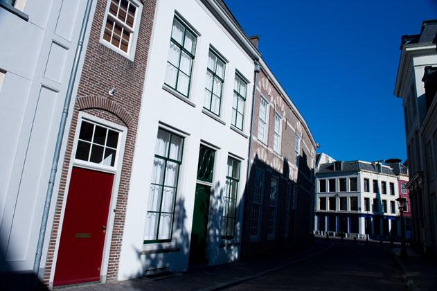 Utrecht_26