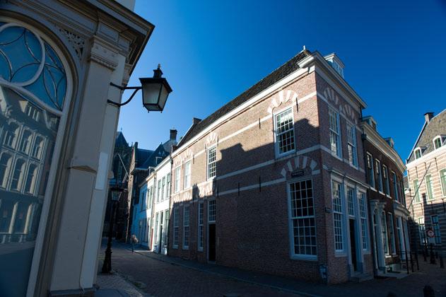Utrecht_27