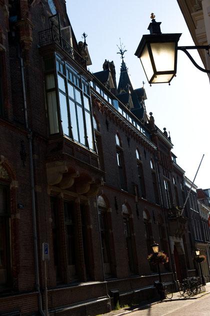 Utrecht_29