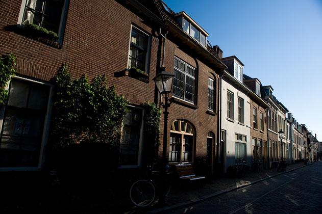 Utrecht_33