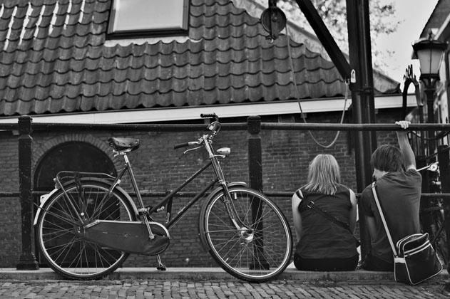 Utrecht_34