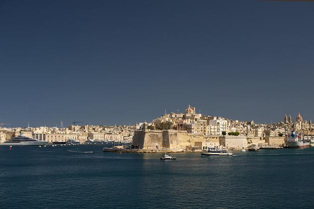 Malta_web_27