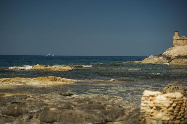 Malta_web_47