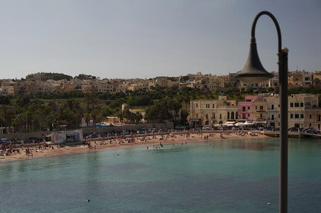 Malta_web_30