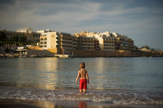 Malta_web_31