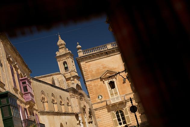 Malta_web_09