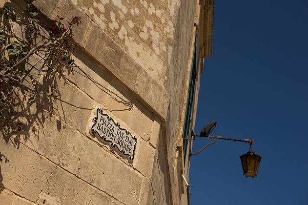 Malta_web_10
