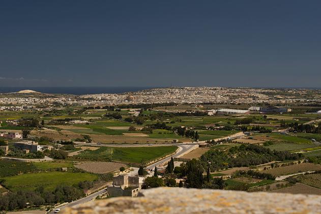 Malta_web_11