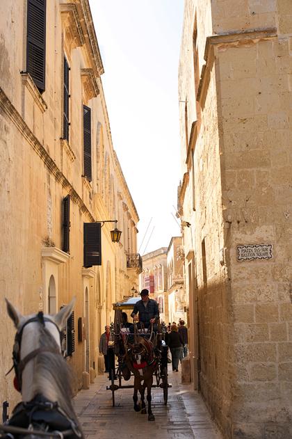 Malta_web_14