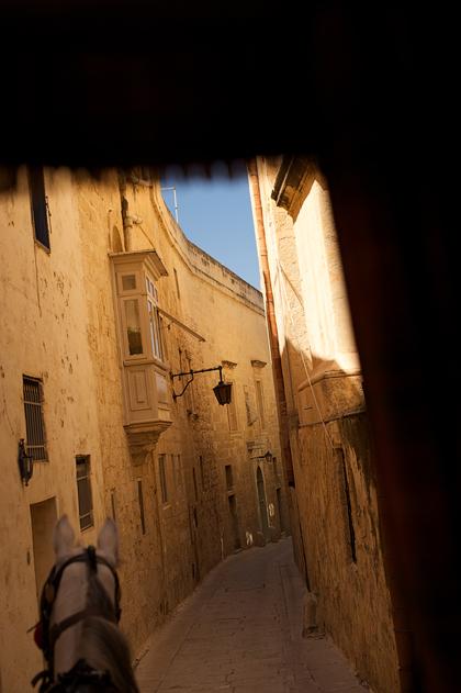 Malta_web_16