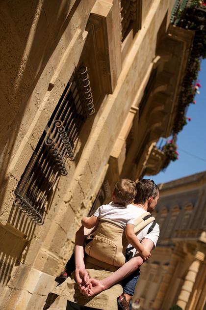 Malta_web_17