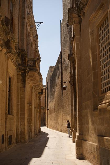 Malta_web_18