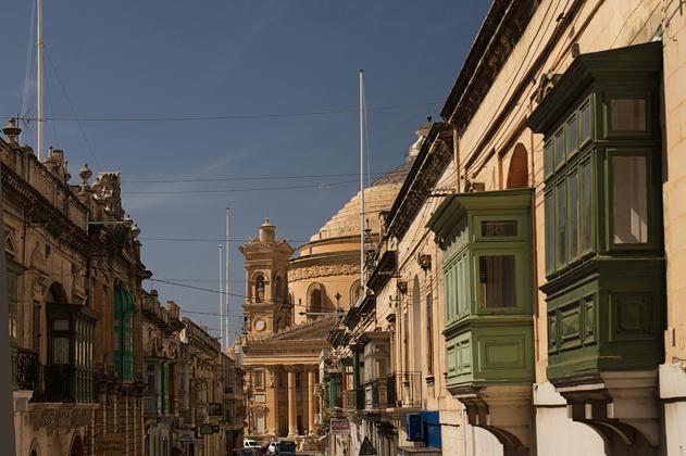 Malta_web_26
