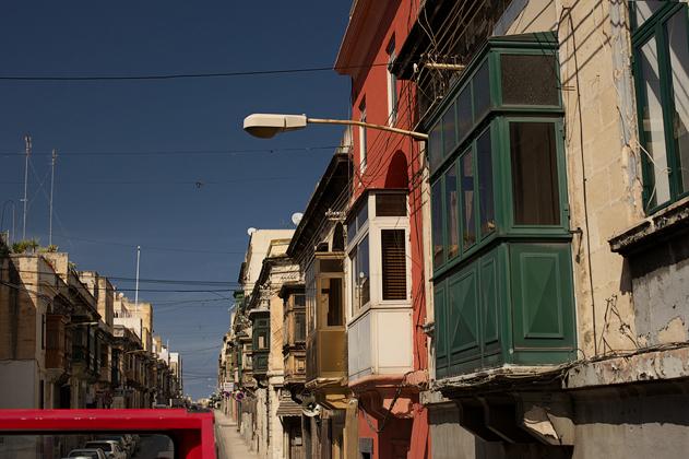 Malta_web_28