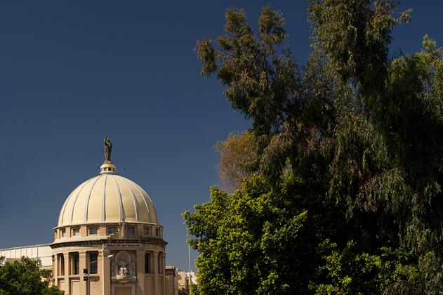 Malta_web_06