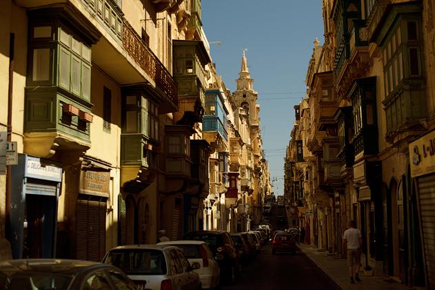 Malta_Valetta_web_02