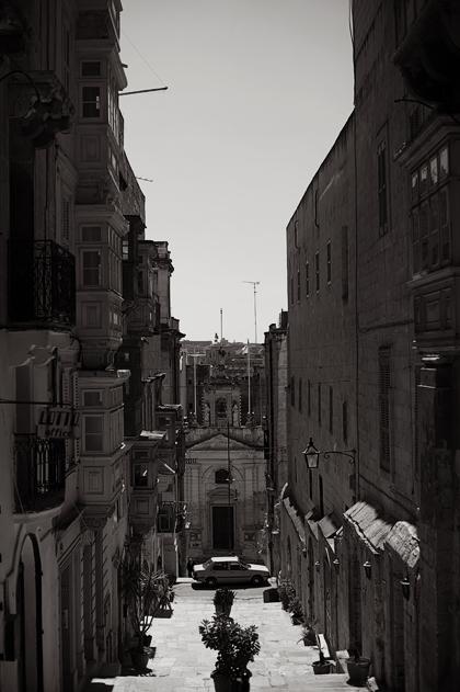 Malta_Valetta_web_05