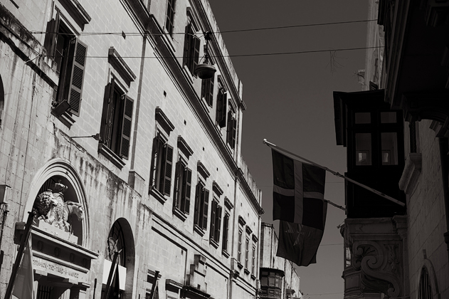 Malta_Valetta_web_07