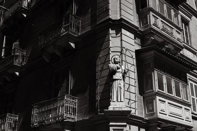 Malta_Valetta_web_08