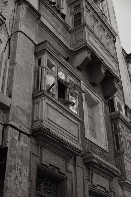 Malta_Valetta_web_10