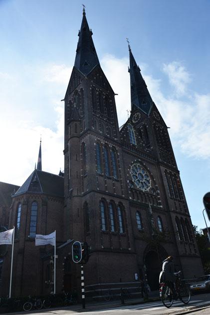 Haag_1