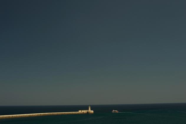 Malta_Valetta_web_14