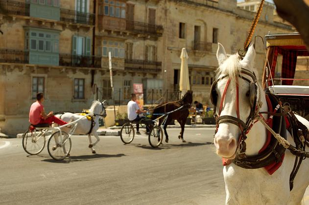 Malta_Valetta_web_15