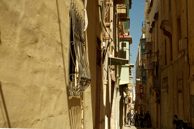 Malta_Valetta_web_17