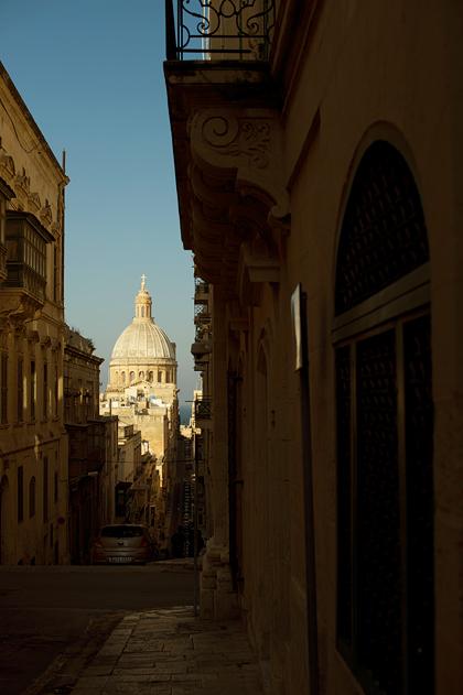 Malta_Valetta_web_20