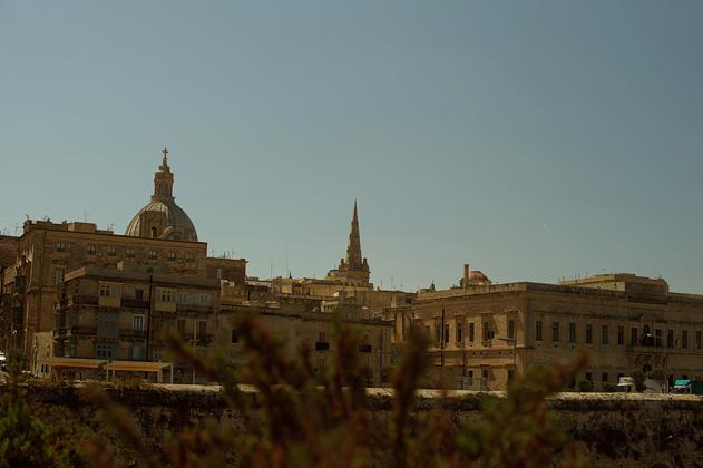 Malta_Valetta_web_21