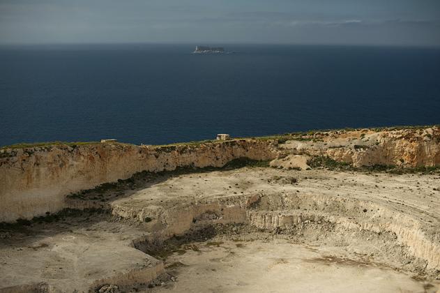 Malta_web_101