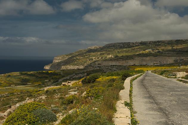 Malta_web_102