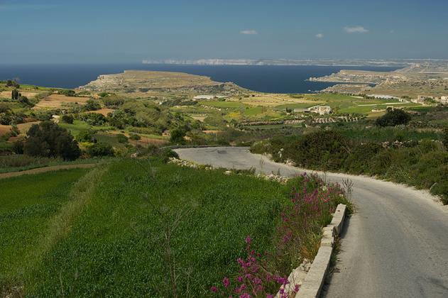 Malta_web_104
