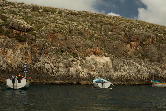 Malta_Grotte_web_01
