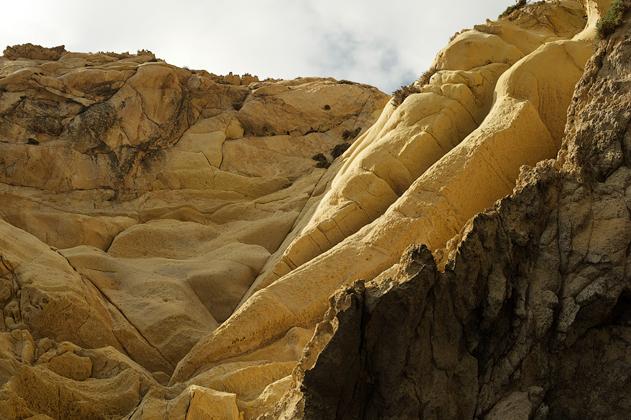 Malta_Grotte_web_02