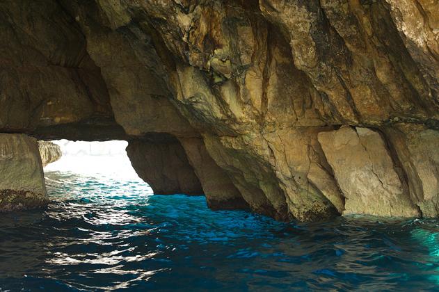 Malta_Grotte_web_06