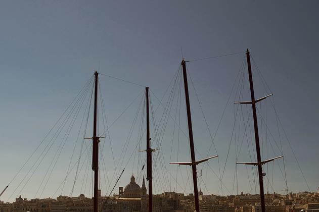 Malta_web_03