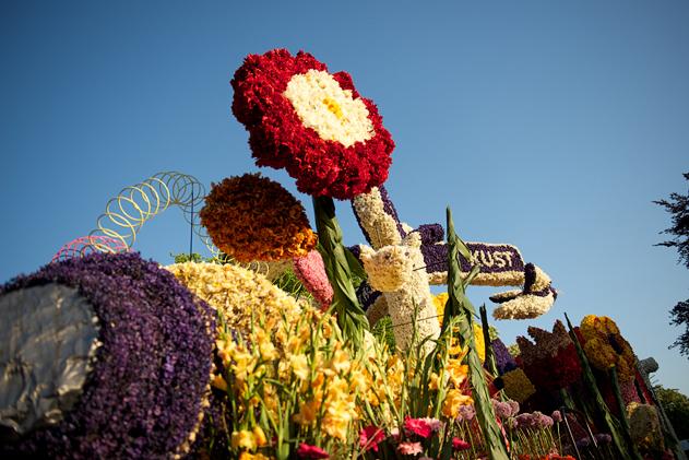 Flower_parade_08