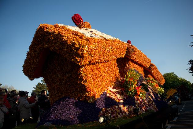Flower_parade_10