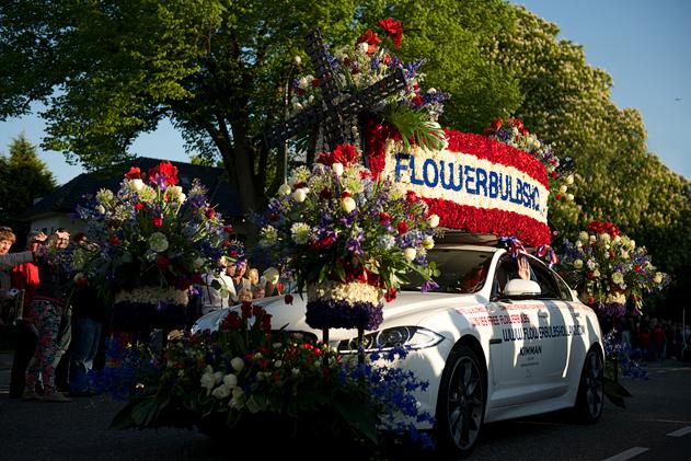 Flower_parade_12