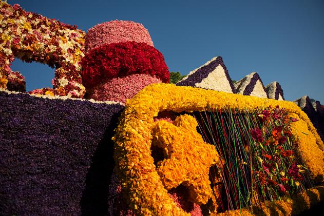 Flower_parade_13