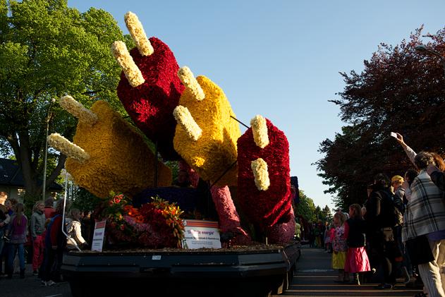 Flower_parade_15