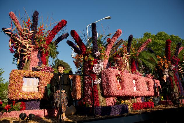 Flower_parade_18