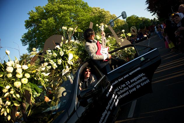 Flower_parade_19