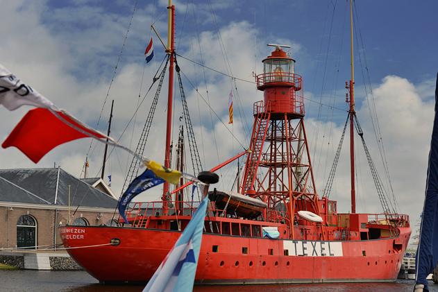 Ship_Marina_08