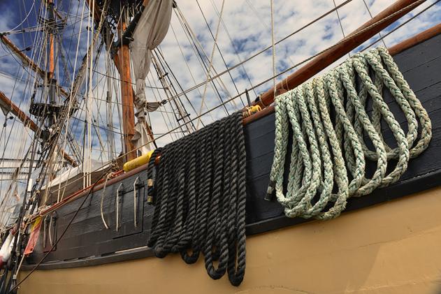 Ship_Marina_09